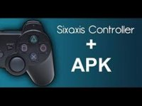Sixaxis.Controller.v0.1.(PS3.controller)-AnDrOiD