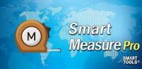 Smart.Measure.Pro.v2.2.1.-AnDrOiD