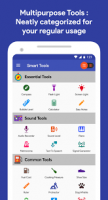 Smart.Tools.v1.3.4.-.AnDrOiD