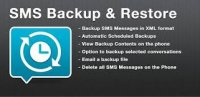 SMS.Backup.&.Restore.Pro.v4.1.1.-AnDrOiD