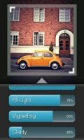Snaptastic.(Photo.Editor).v0.9.6.-.AnDrOiD