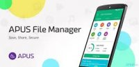 Super.Manager.v2.3.2.-AnDrOiD