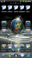 Theme.Windows.7.GO.Launcher.EX.v1.10.-.AnDrOiD