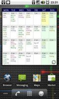 Touch.Calendar.v1.0.13-AnDrOiD