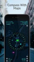 3D.Compass.Pro.(AR.Compass).v3.52.-AnDrOiD