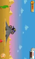 Acrobatic.Rider.v1.0.102.-AnDrOiD