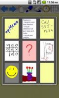 apMemo.-.Quick.Notes.v1.2.15.-.AnDrOiD