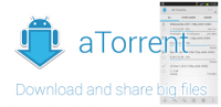 aTorrent.PRO.v1.3.3.-.AnDrOiD
