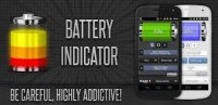 Battery.Monitor.Widget.Pro.v1.8.3-AnDrOiD