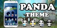 Kungfu.Panda.Go.Launcher.v2.1.-AnDrOiD