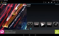 Meridian.Media.Player.Pro.v2.0.0-AnDrOiD