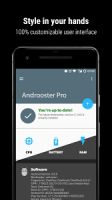 Root.Toolbox.PRO.v1.5.4.-.AnDrOiD