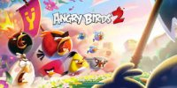 Unlock.Angry.Birds.v2.8.-.AnDrOiD