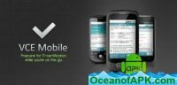 VCE.Mobile.v3.0.-AnDrOiD