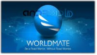 WorldMate.for.Android.v3.0.6.-.AnDrOiD