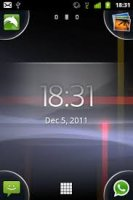 Xperia.Arc.x10.Home.Launcher.&.widgets-AnDrOiD