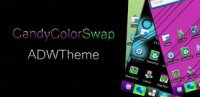ADW.Theme.CandyColorSwap.v2.0.1.-AnDrOiD