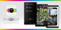 Android.Photo.Widget.v1.53.-AnDrOiD