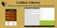 Calibre.Library.v3.12.-.AnDrOiD