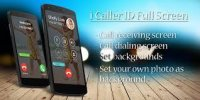 Caller.ID.Plus.v1.6.-AnDrOiD