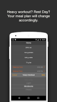 Cycling.Calculator.v1.2..-AnDrOiD