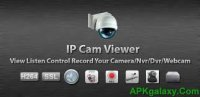 IP.Cam.Viewer.Pro.v4.0.7.-AnDrOiD