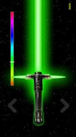 Jedi.Light.Saber.v1.4.1.-.AnDrOiD
