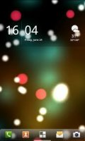 Luma.Live.Wallpaper.v1.0.6-AnDrOiD