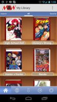 Manga.Watcher.v0.5.5.-.AnDrOiD