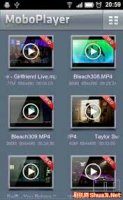 MoboPlayer.v1.2.155.-AnDrOiD