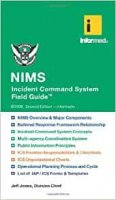 NIMS.ICS.Guide.v1.7.-.AnDrOiD