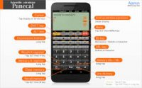 Panecal.Scientific.calculator.v1.8.3.-AnDrOiD