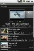 YouTube.v2.2.16-AnDrOiD