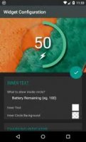 Battery.Widget.Viewer.v3.1-AnDrOiD