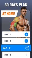 Daily.Arm.Workout.v1.6.-AnDrOiD