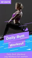 Daily.Butt.Workout.v1.6.-AnDrOiD