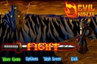 Devil.Ninja.v1.1.3.-AnDrOiD