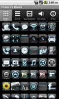 iPhone.VB.Zelkova.Theme.Pack.v2.6.3.-AnDrOiD