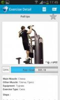 JEFIT.Pro.-.Workout.&.Fitness.v4.2.0821.-.AnDrOiD