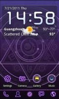 Magic.Circle.GO.Launcher.Theme.v1.2-AnDrOiD