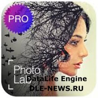 Pho.to.Lab.Pro.v1.1.1-AnDrOiD
