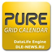Pure.Grid.calendar.widget.v2.1.0-AnDrOiD