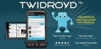 TWIDROYD.PRO.for.Twitter.V6.1.1.-.AnDrOiD