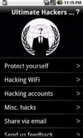 Ultimate.Hackers.Handbook.v1.4.-AnDrOiD.ROOTED.PHONES.ONLY-AnDrOiD