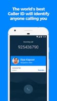 Video.Caller.Id.v1.11.04.-AnDrOiD