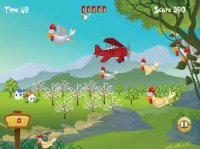 Chicken.Hunt.v1.6.2-AnDrOiD