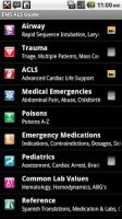 EMS.ACLS.Field.Guide.v1.8.-.AnDrOiD