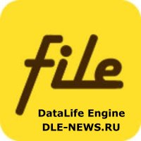 File.Expert.v3.2.3.-AnDrOiD