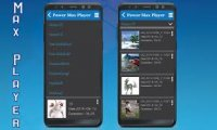 PowerMax.Full.v1.5.0.-AnDrOiD