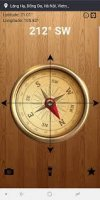 Smart.Compass.Pro.v2.2.1.-AnDrOiD